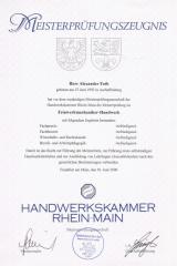 Meisterbrief0004